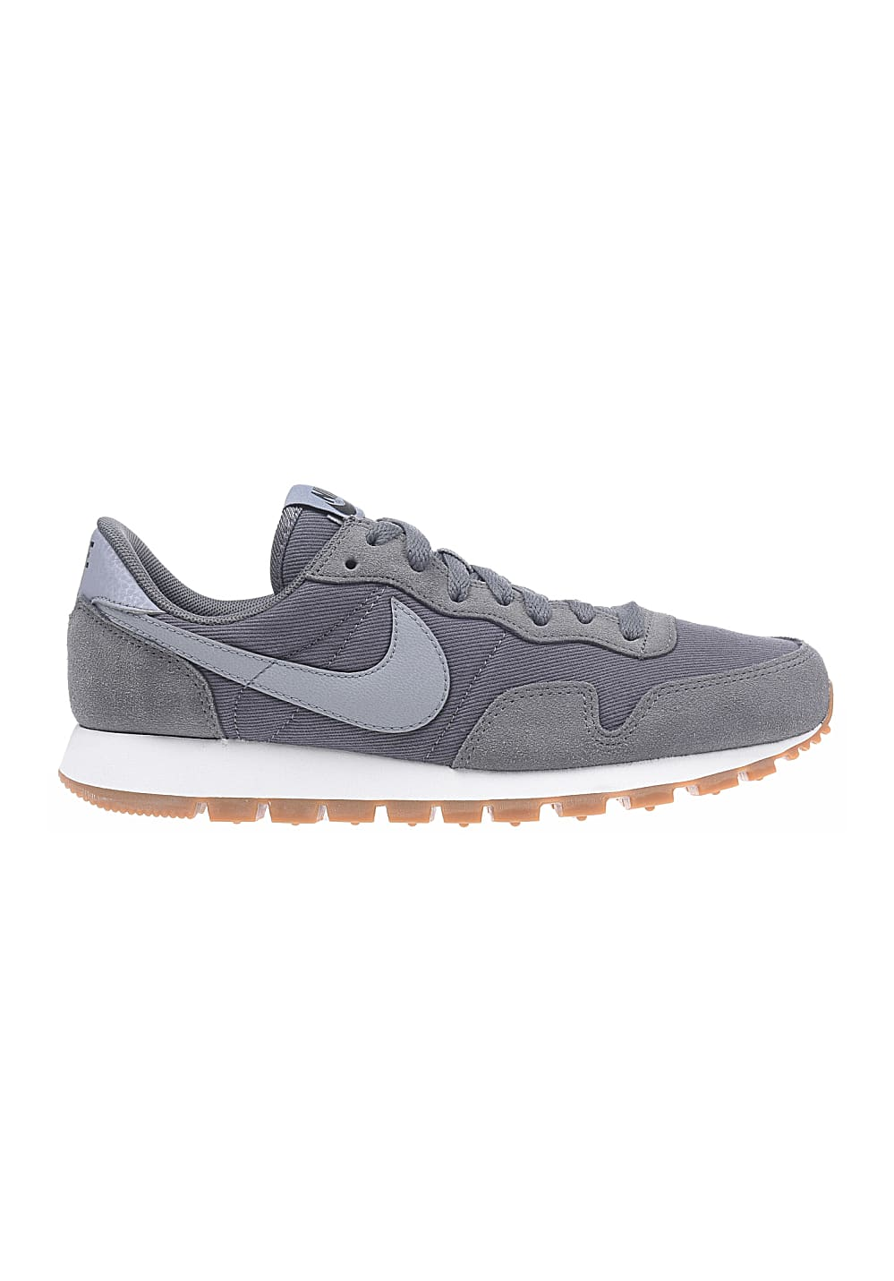 nike sportswear w air pegasus 39 83 sneaker f r damen. Black Bedroom Furniture Sets. Home Design Ideas