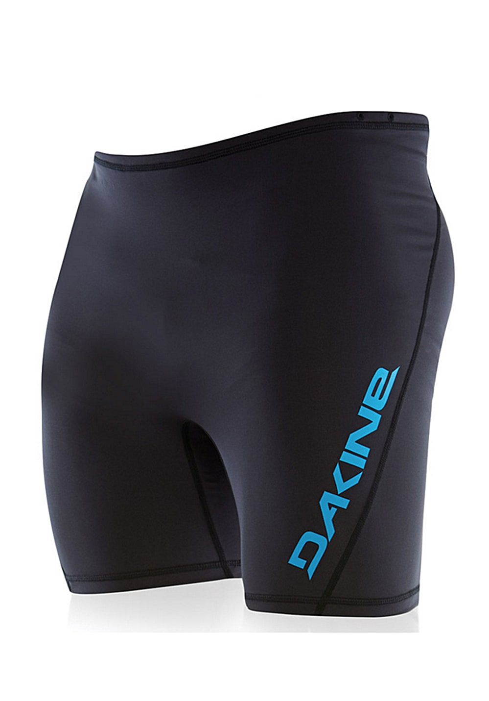 dakine under surf shorts f r herren schwarz planet sports. Black Bedroom Furniture Sets. Home Design Ideas