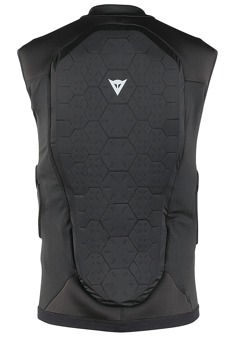 dainese flexagon waistcoat r ckenprotektor f r damen. Black Bedroom Furniture Sets. Home Design Ideas