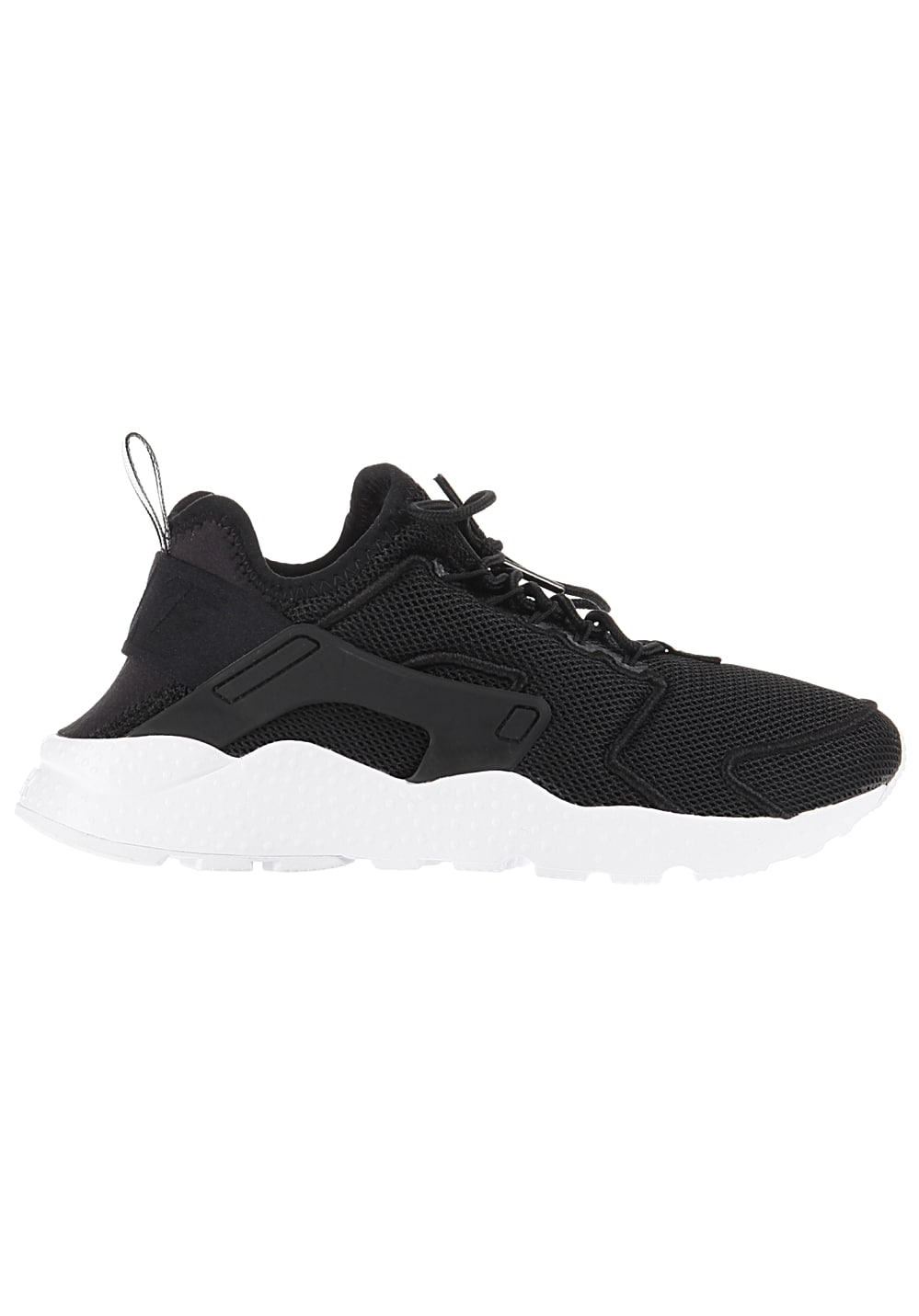 best website a374d df84d NIKE SPORTSWEAR Air Huarache Run Ultra BR - Sneaker für Dame