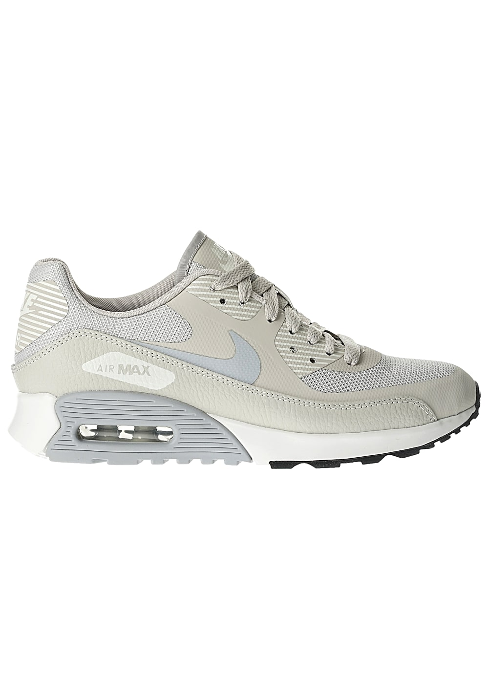 Nike Damen Sneaker Air Max 90 Ultra 2.0 blau