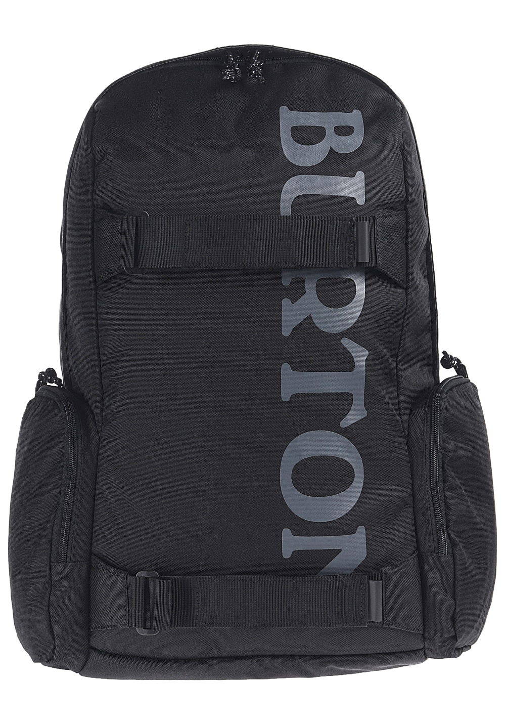 burton emphasis 26 l rucksack schwarz planet sports. Black Bedroom Furniture Sets. Home Design Ideas