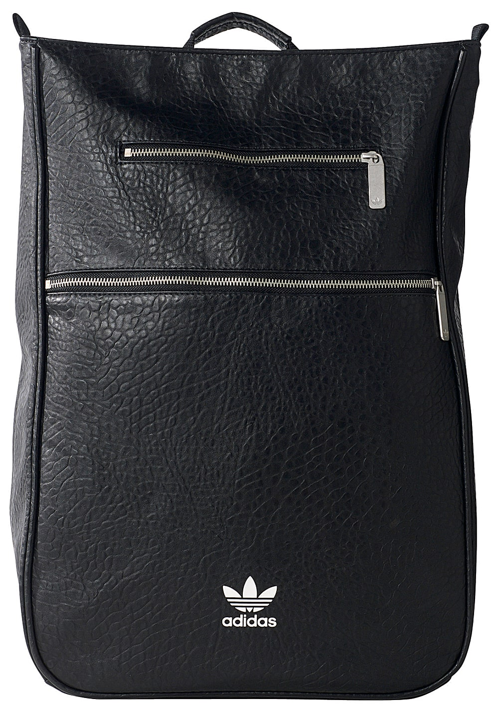 adidas ac f bp top rucksack f r herren schwarz planet sports. Black Bedroom Furniture Sets. Home Design Ideas