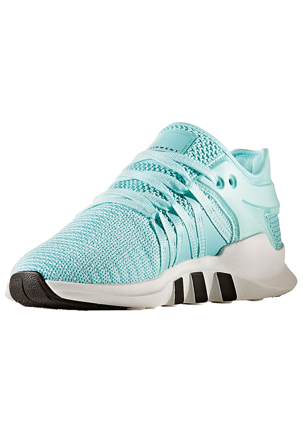 on sale 7fa10 a3801 Next. -10%. adidas Originals. Eqt Racing Adv - Sneaker für Damen