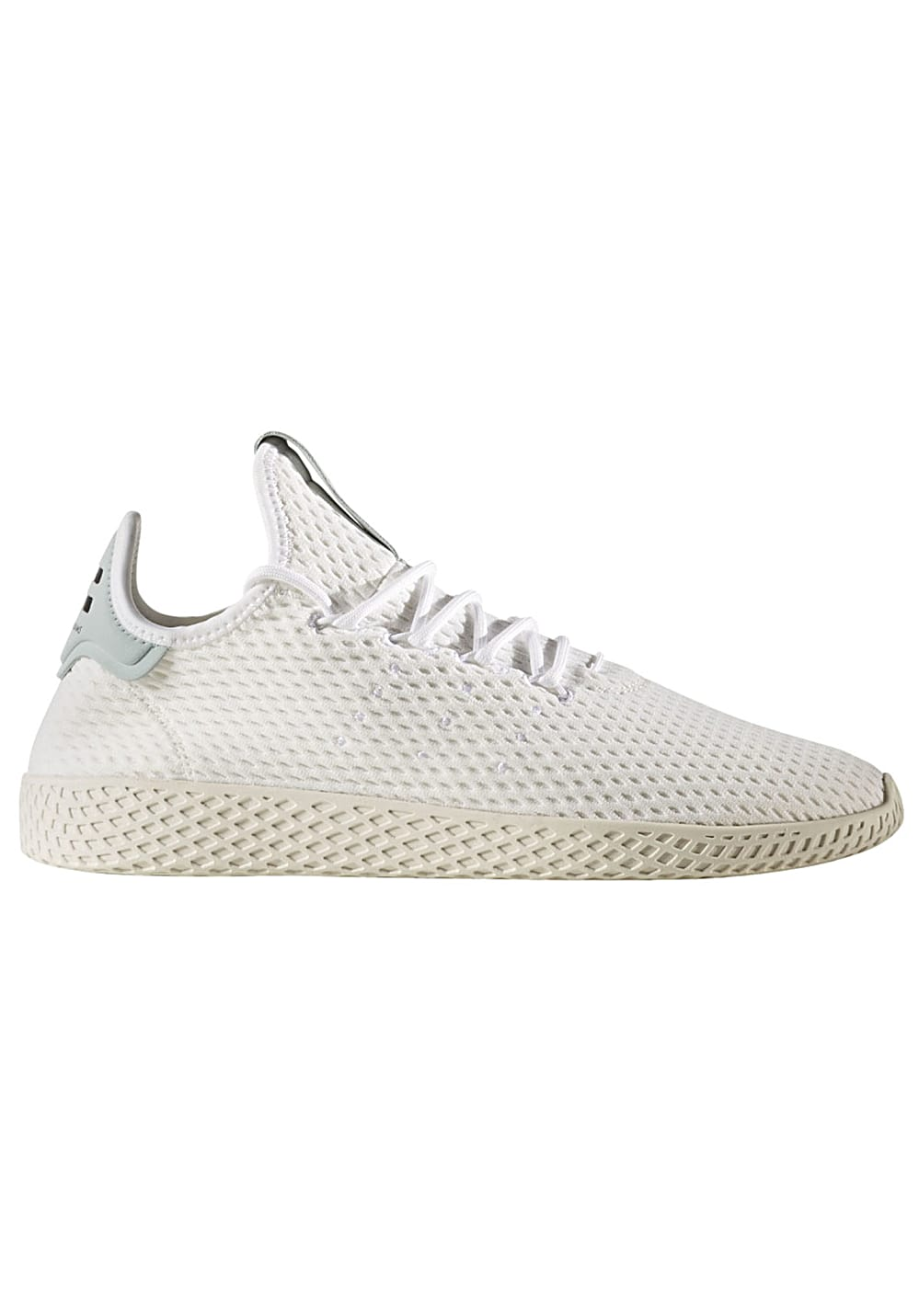 Pharrell Williams Tennis Hu Shoes Outlet