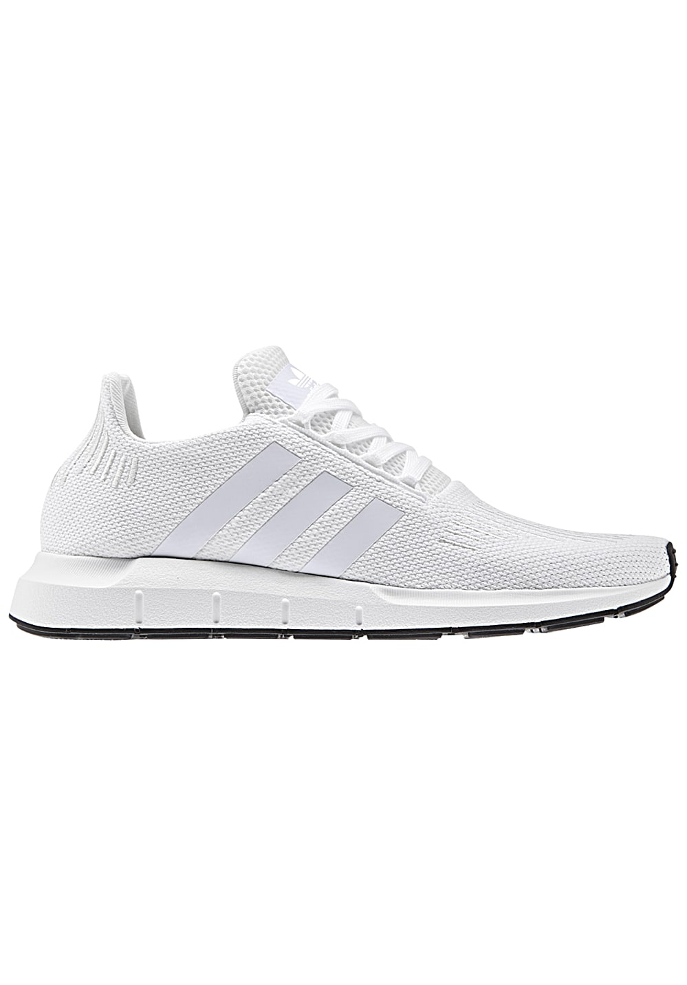 adidas Originals Swift Run - Sneaker für Herren - Weiß