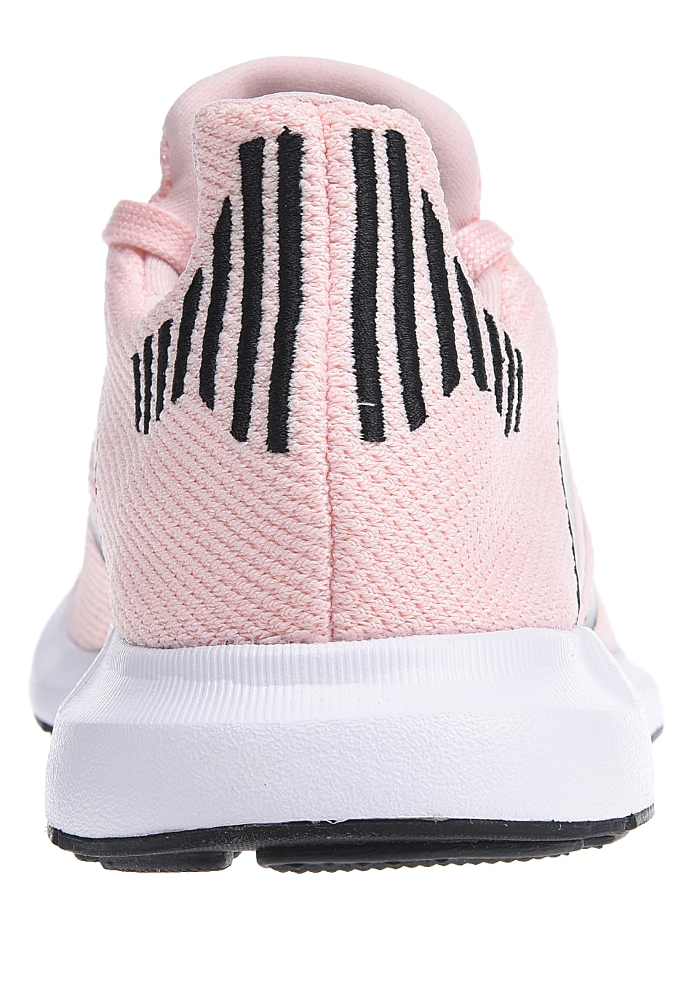 adidas Originals Swift Run Sneaker Pink