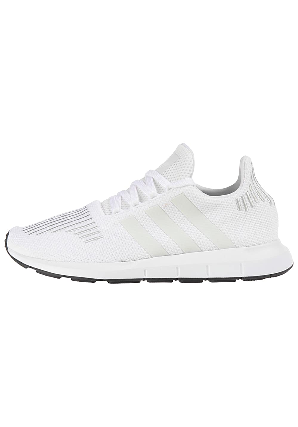 adidas Originals Swift Run - Sneaker - Weiß