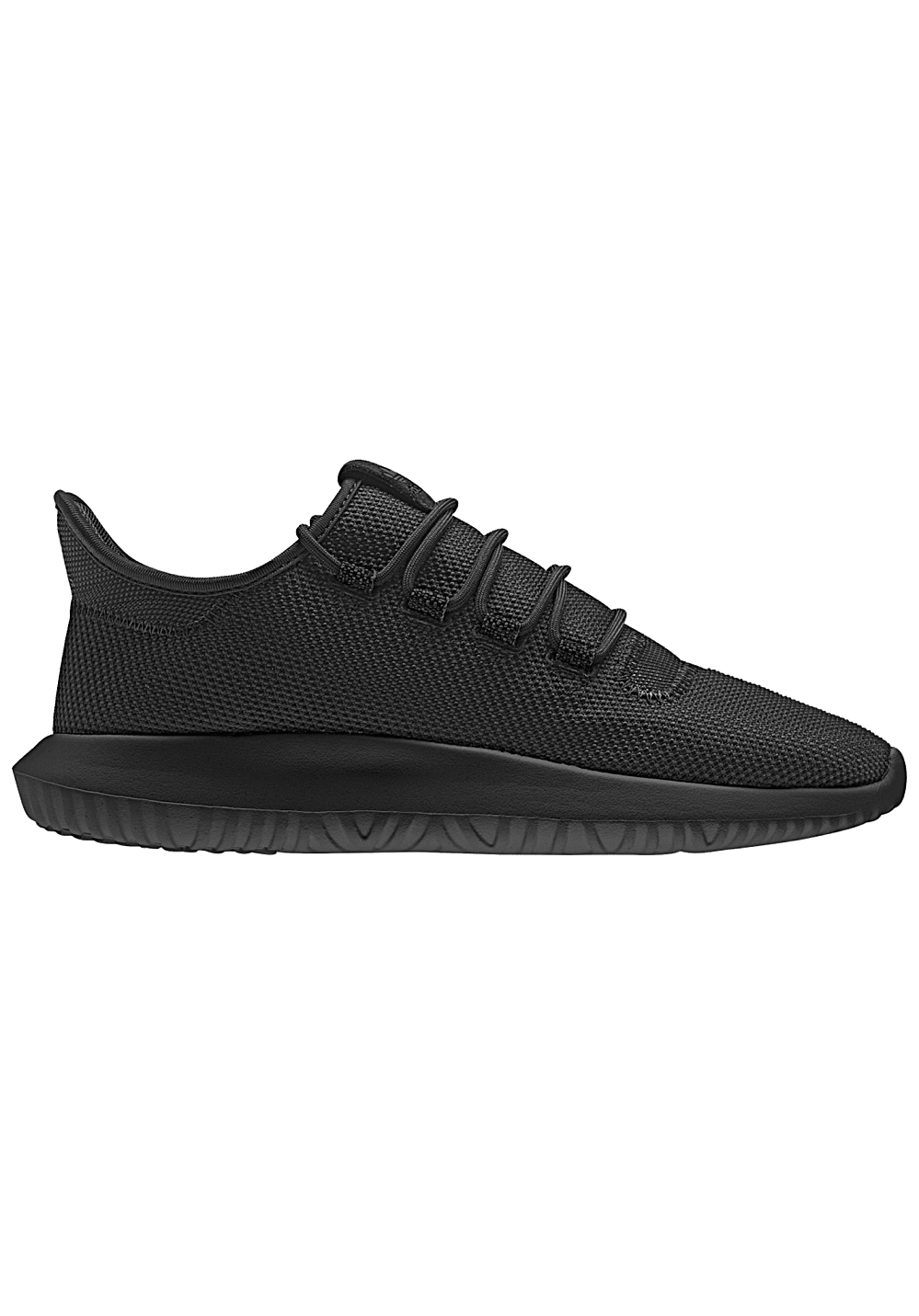 adidas Originals Tubular Shadow Sneaker für Herren