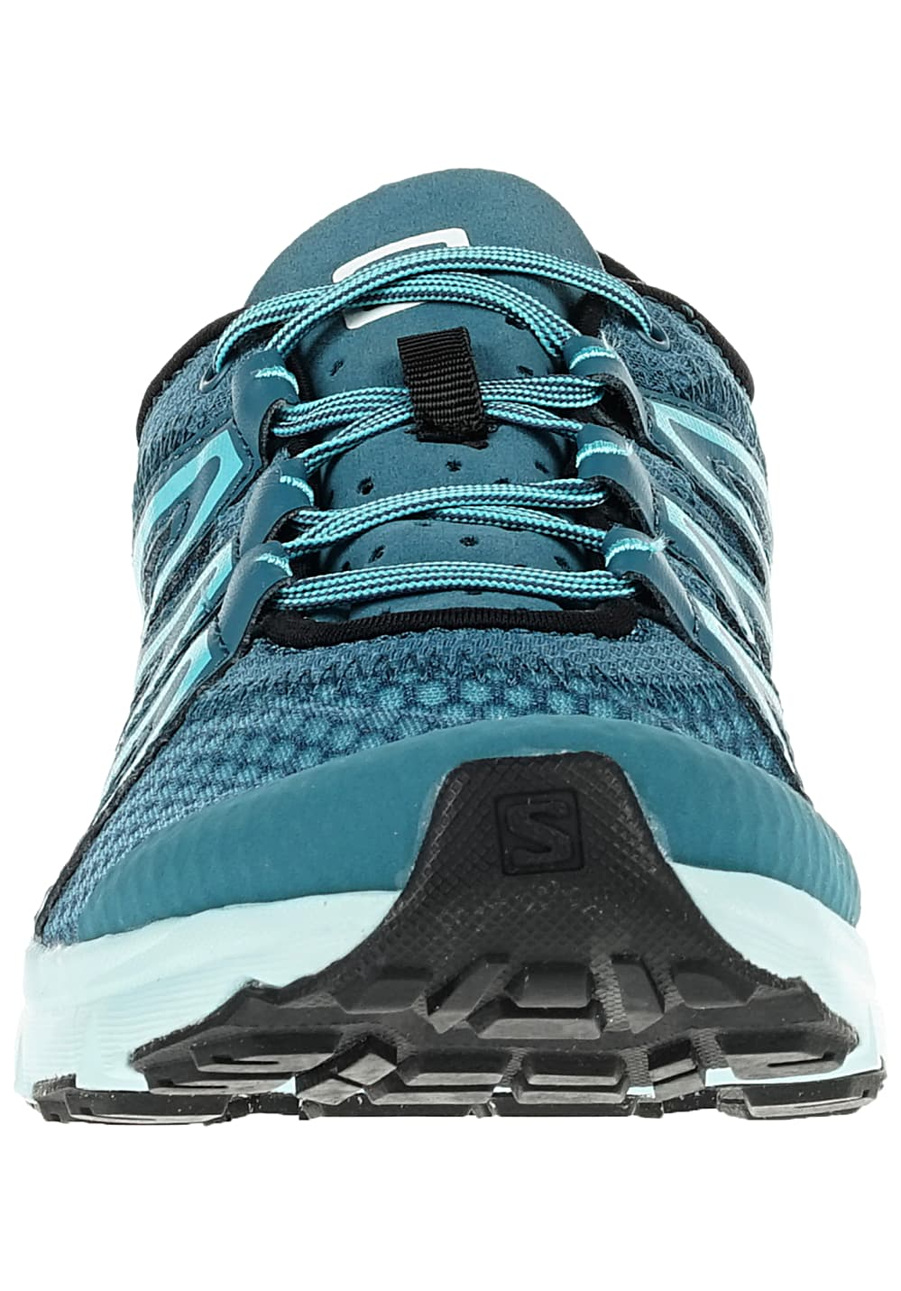 cadff46d9b Salomon Crossamphibian Swift - Sneaker für Damen - Blau - Planet Sports