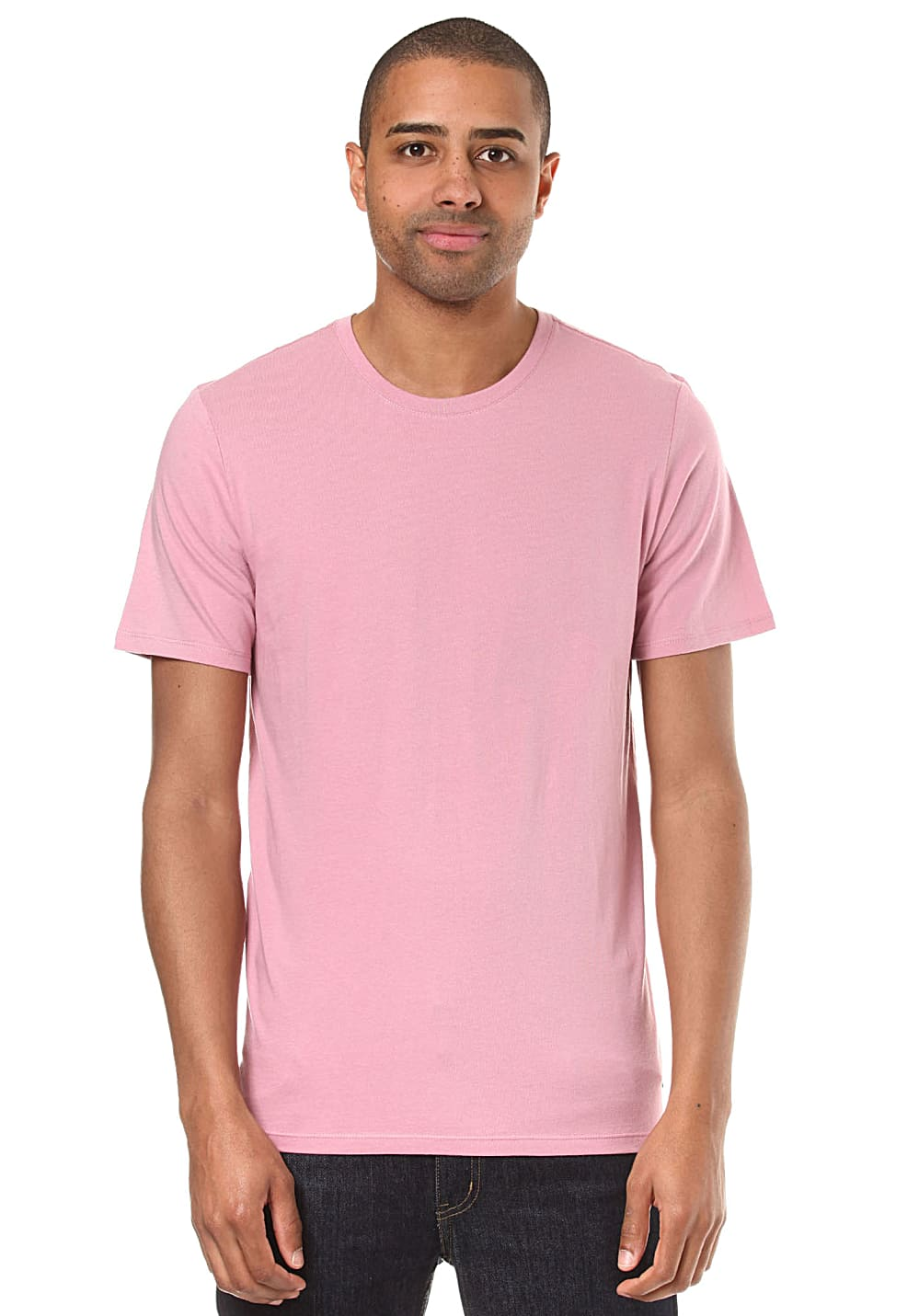 offer discounts great prices a few days away NIKE SB Essential - T-Shirt für Herren - Pink