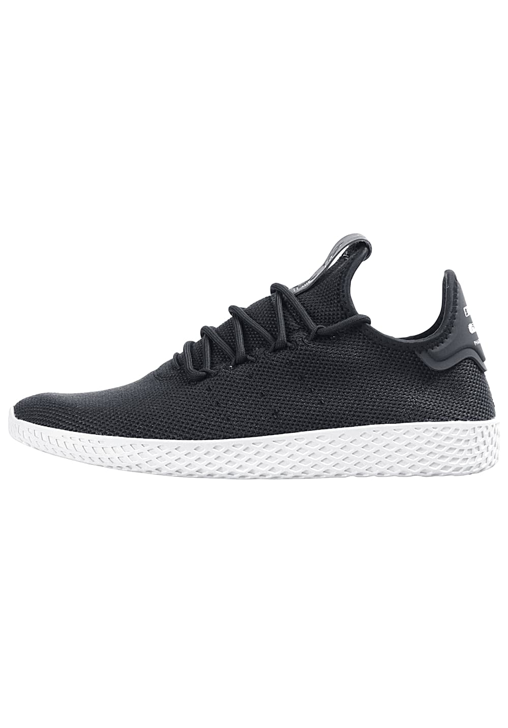 adidas Originals Pharrell Williams Tennis Hu - Sneaker für Herren - Grau