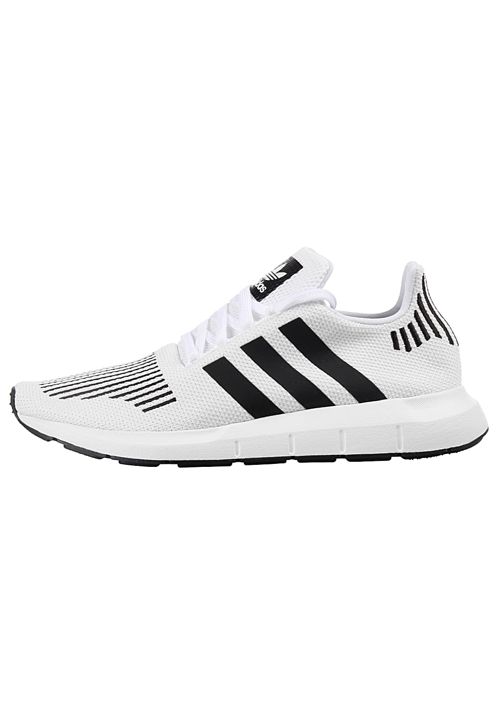 adidas Originals Swift Run - Sneaker für Herren - Weiß ...