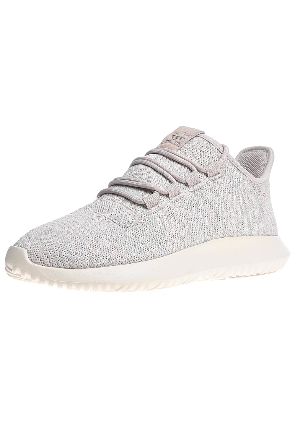 adidas Damen Tubular Dawn Sneaker, Weiß Footwear Off White