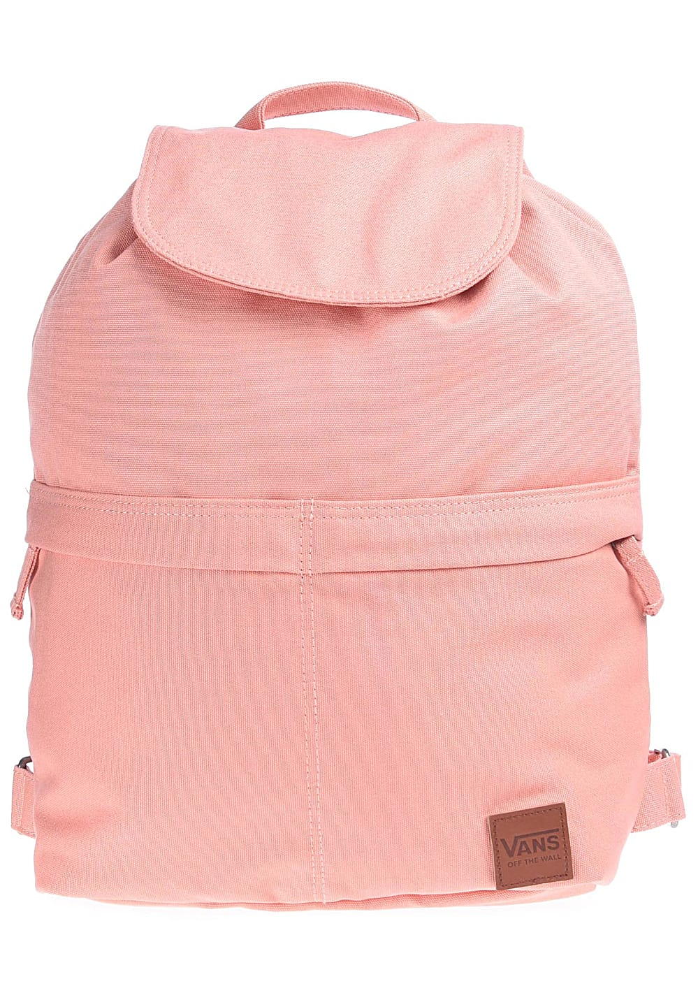 VANS Lakeside - Rucksack für Damen - Pink - Planet Sports