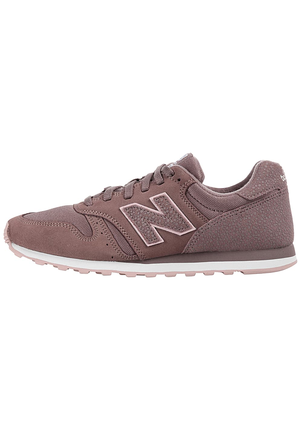 NEW BALANCE WL373 B - Sneaker für Damen - Pink - Planet Sports