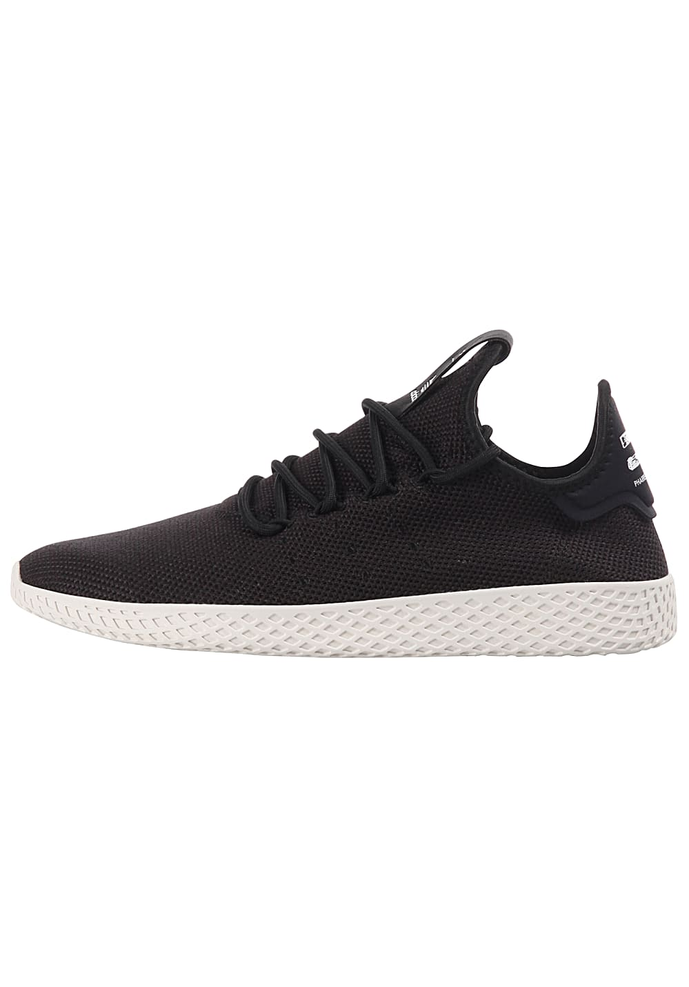 adidas Originals Pharrell Williams Tennis HU - Sneaker für Herren ...