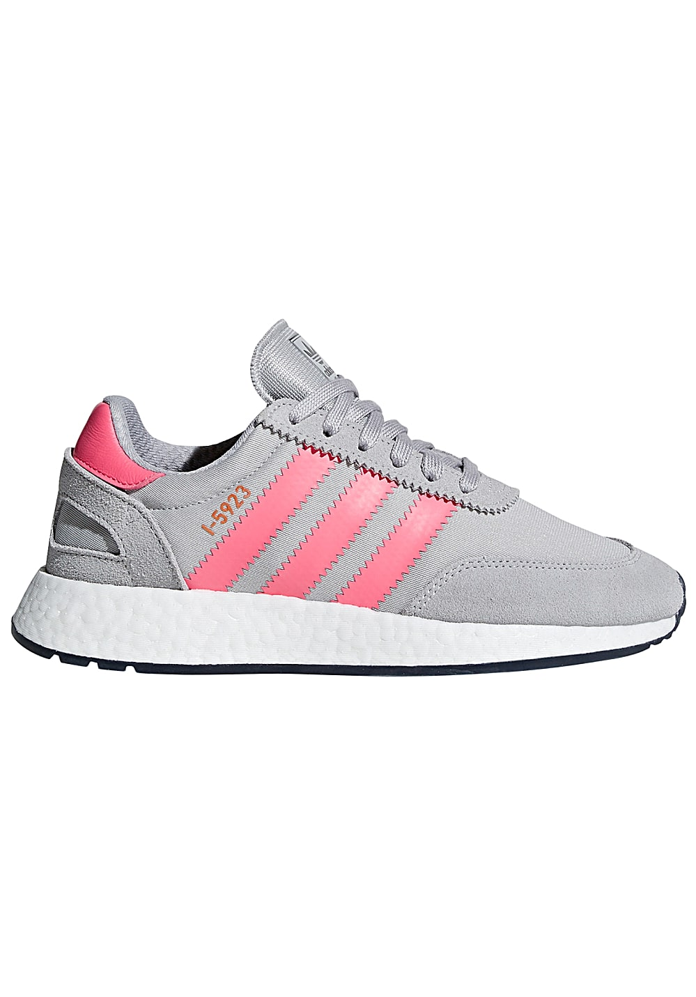 adidas Originals Damen I 5923 Sneakers Hellgrau
