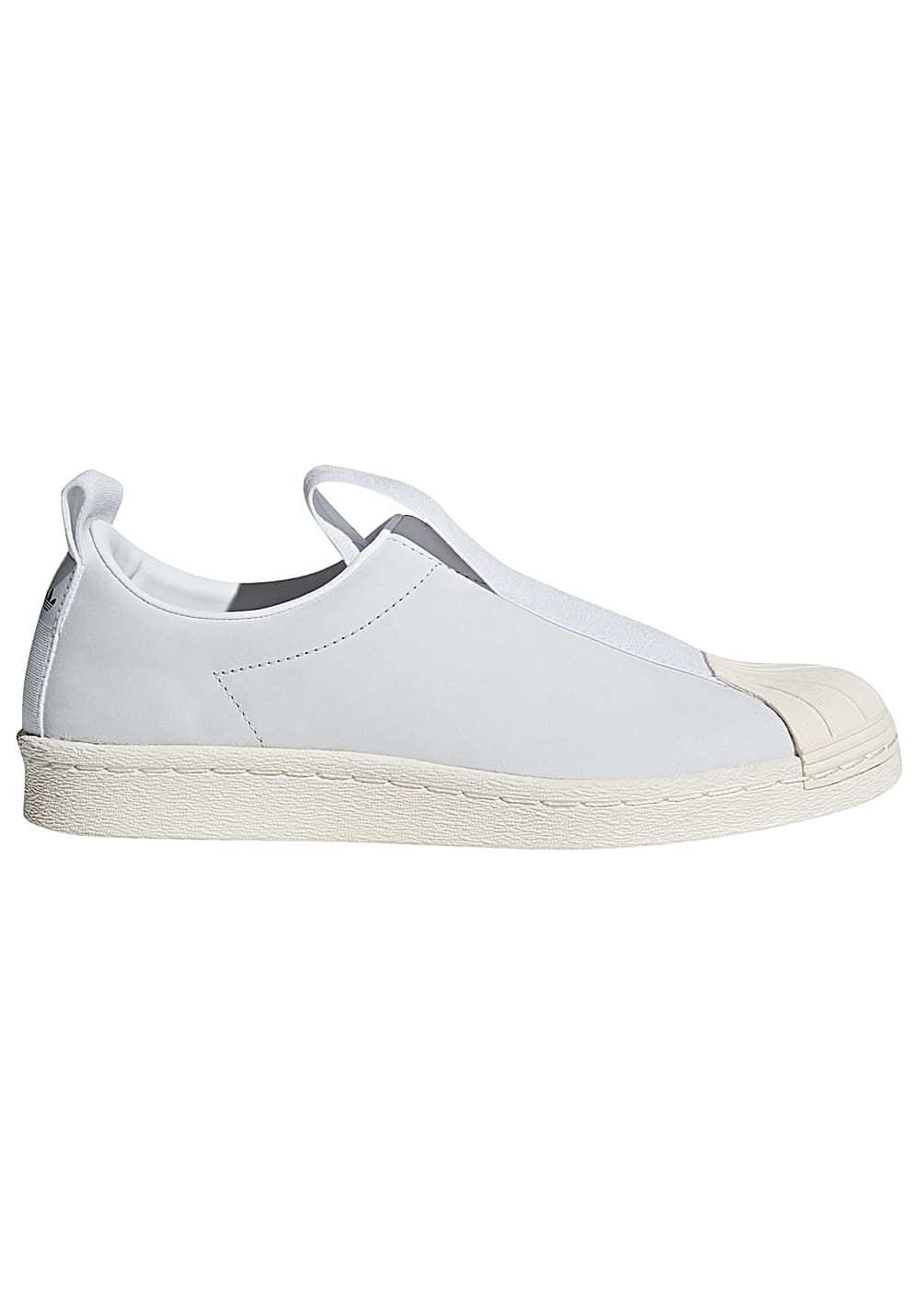Kaufen Herren Damen Adidas Originals Superstar Slip On