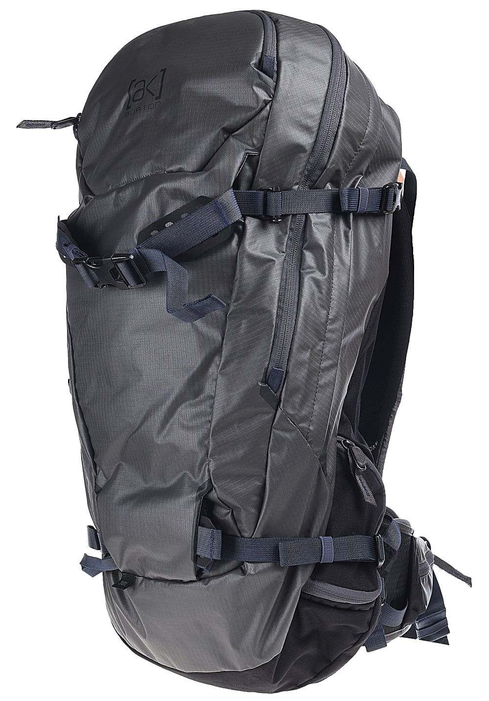 b4b769da7597f Burton Ak Incline 30L - Rucksack - Schwarz - Planet Sports