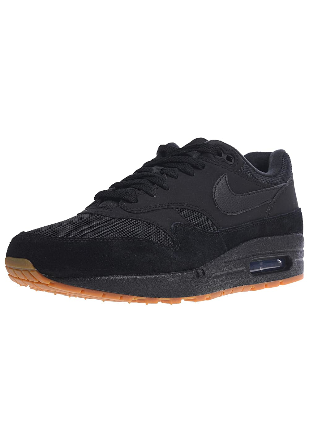 the latest 11249 de82c Next. -5%. NIKE SPORTSWEAR. Air Max 1 ...