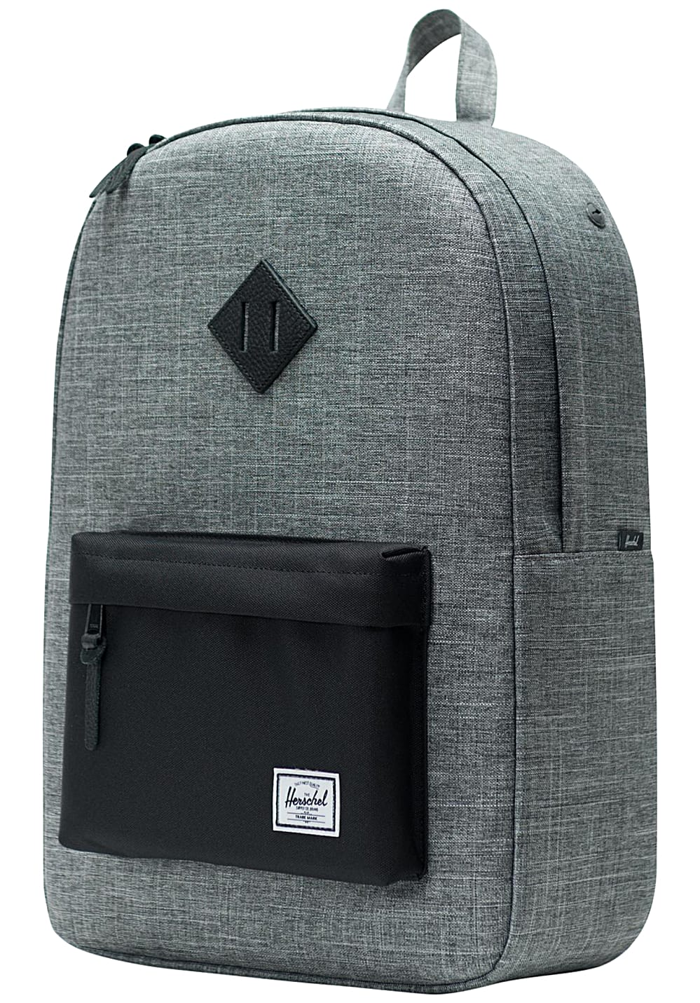 44830b5815624 HERSCHEL SUPPLY CO Heritage 21