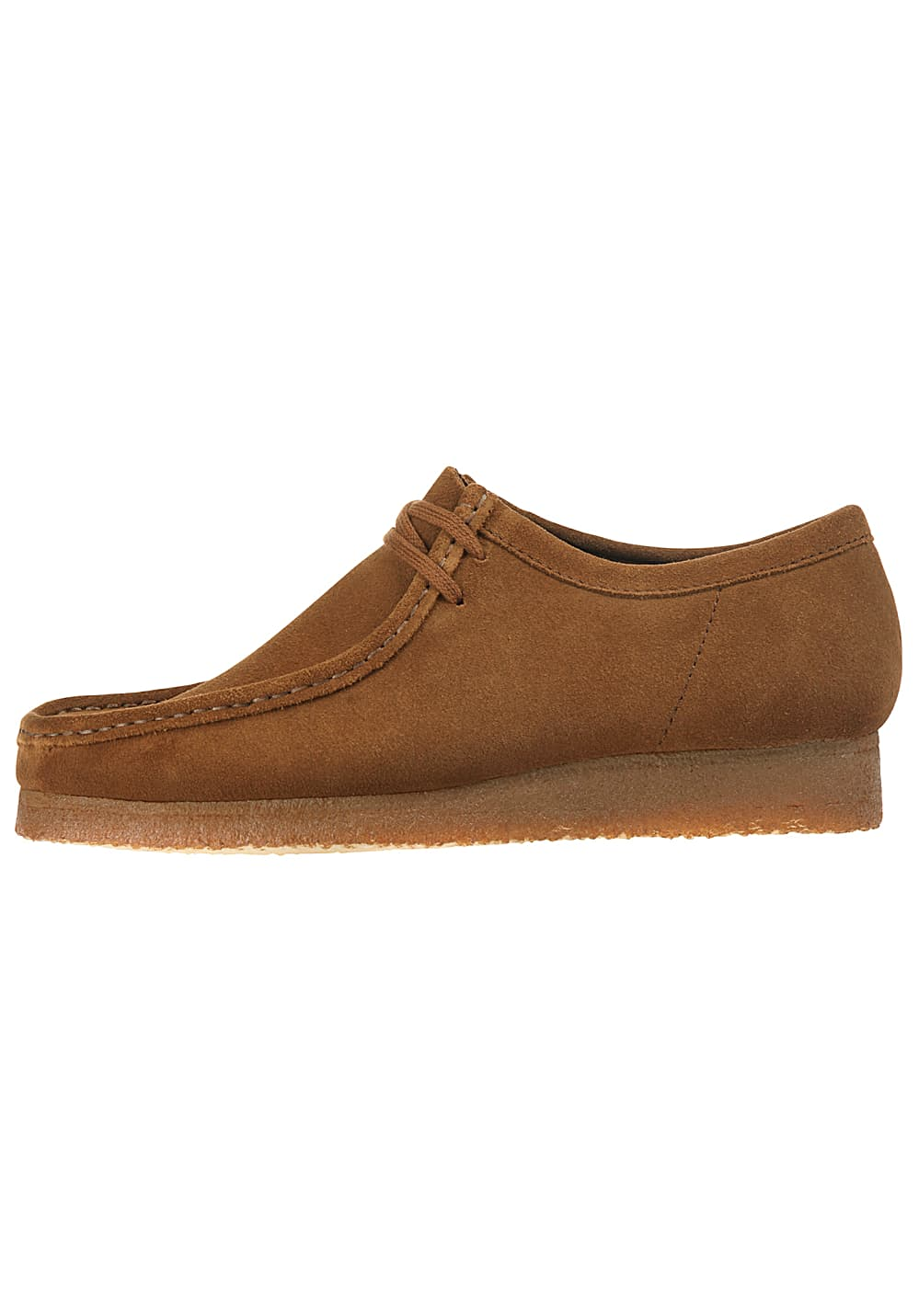Wallabees Heren | Shop Heren Wallabees Online | Clarks