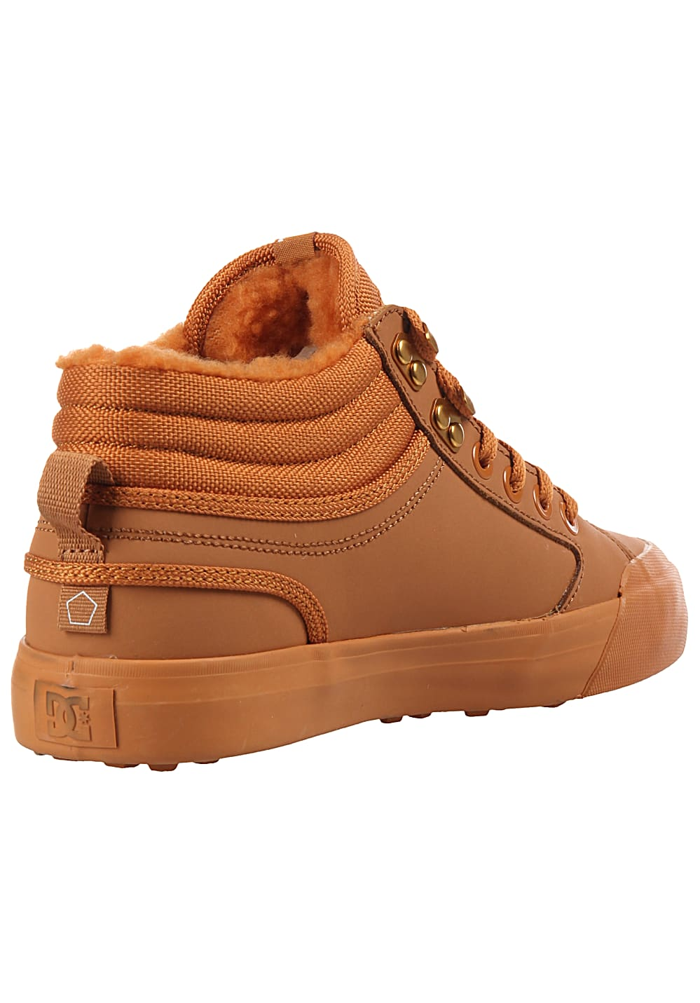 240bebb11 winter sneaker damen