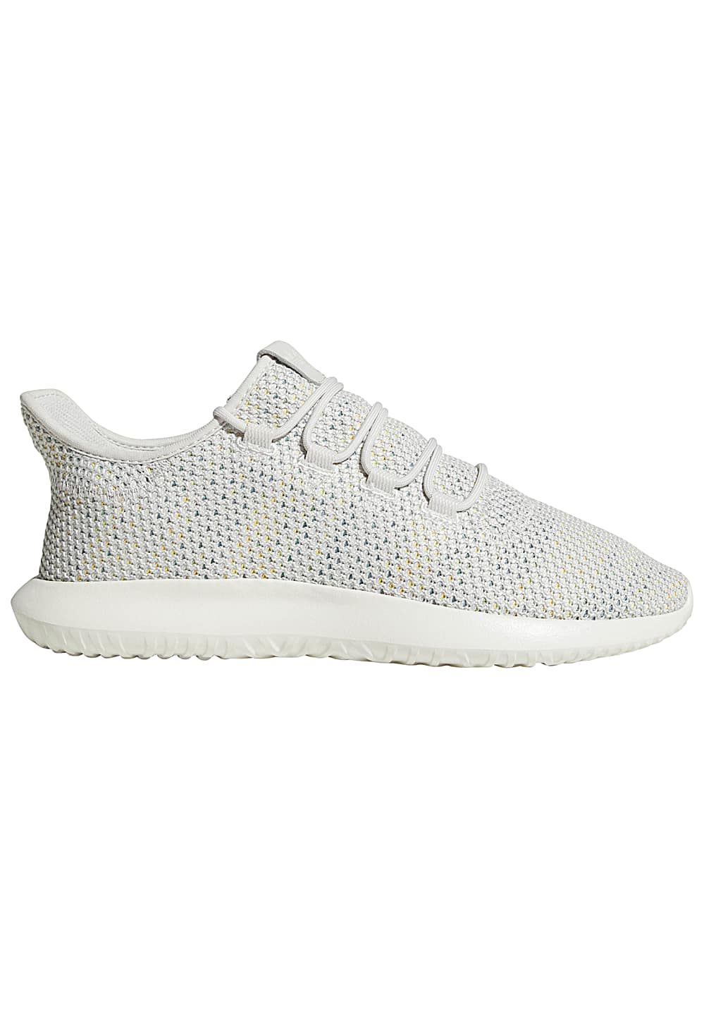 Herren Schuhe sneakers adidas Originals Tubular Shadow Ck