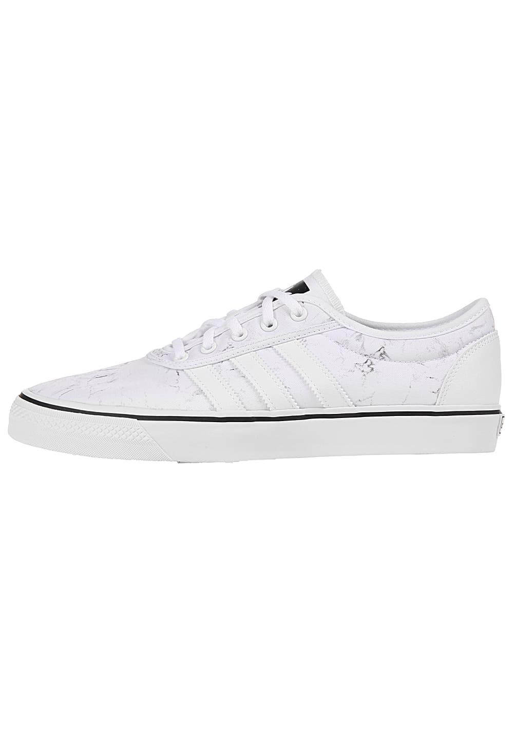 large discount buy good unique design Adidas Skateboarding Adi-Ease - Sneaker für Herren - Weiß