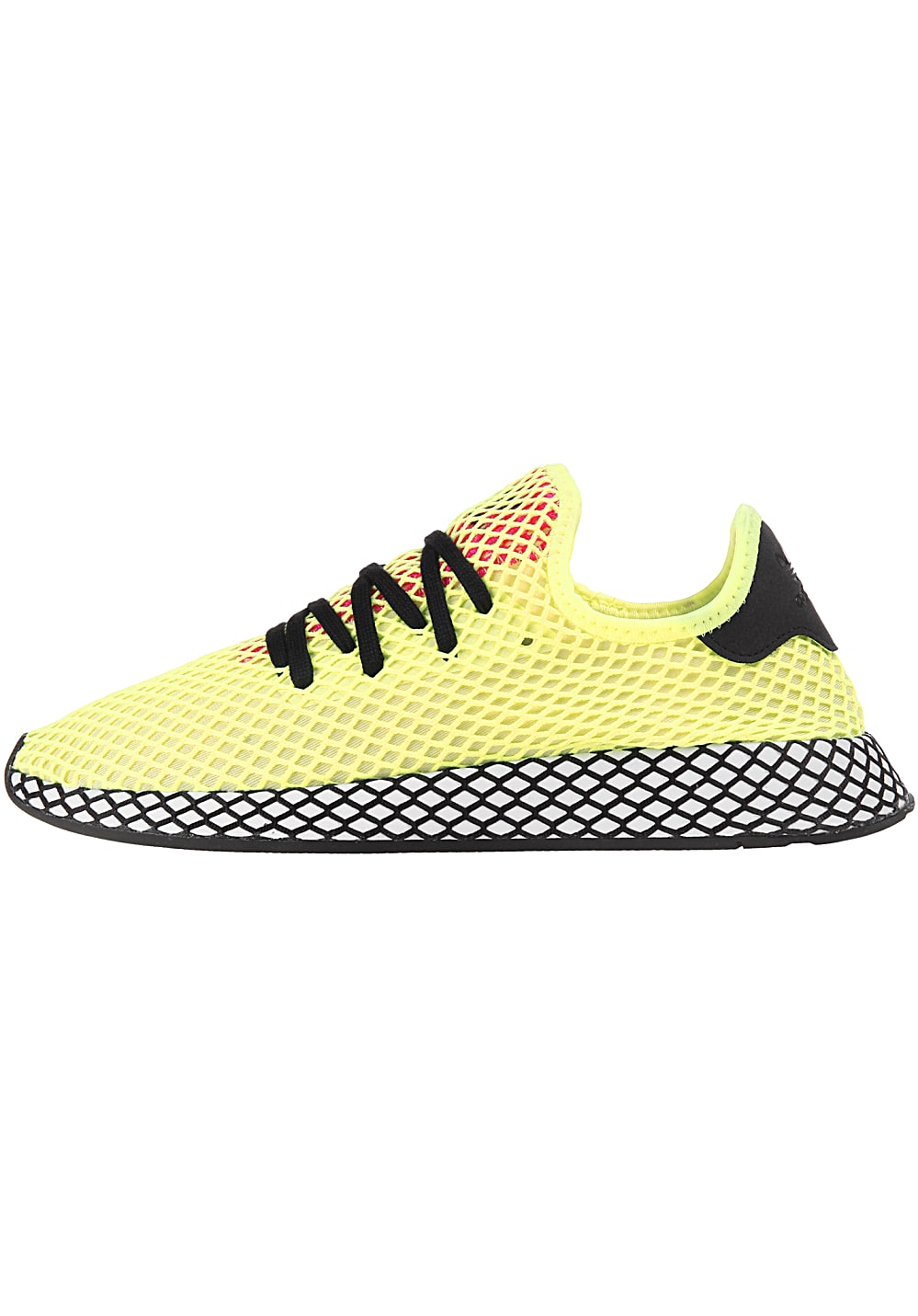 Adidas Originals Deutschland | Adidas Originals Deerupt