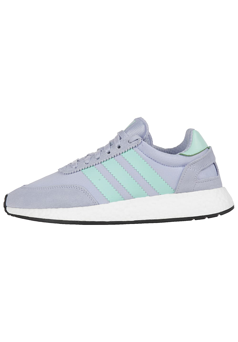 adidas Originals I 5923 Sneaker für Damen Orange