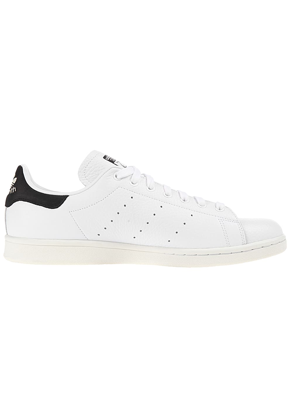 adidas Originals Stan Smith - Sneaker für Herren - Weiß