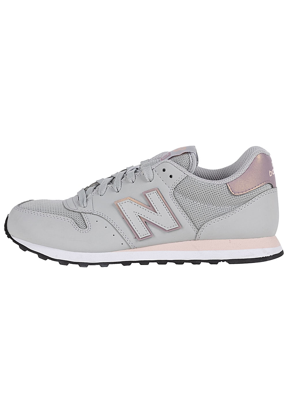 NEW BALANCE GW500 B - Sneaker für Damen - Grau - Planet Sports