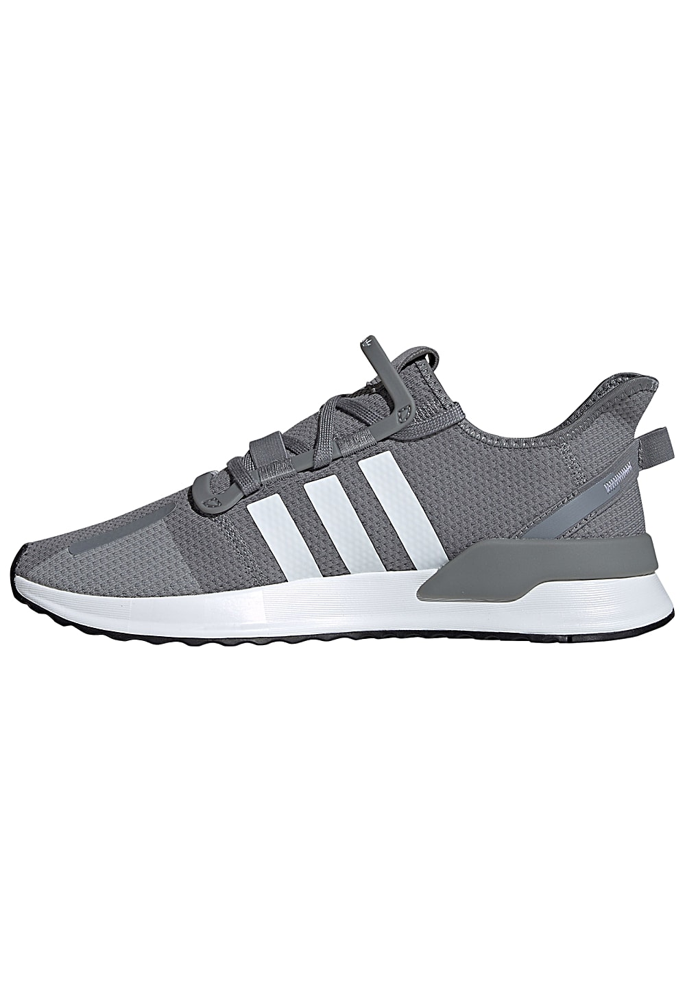 adidas Originals U_Path Run Sneaker für Herren Grau