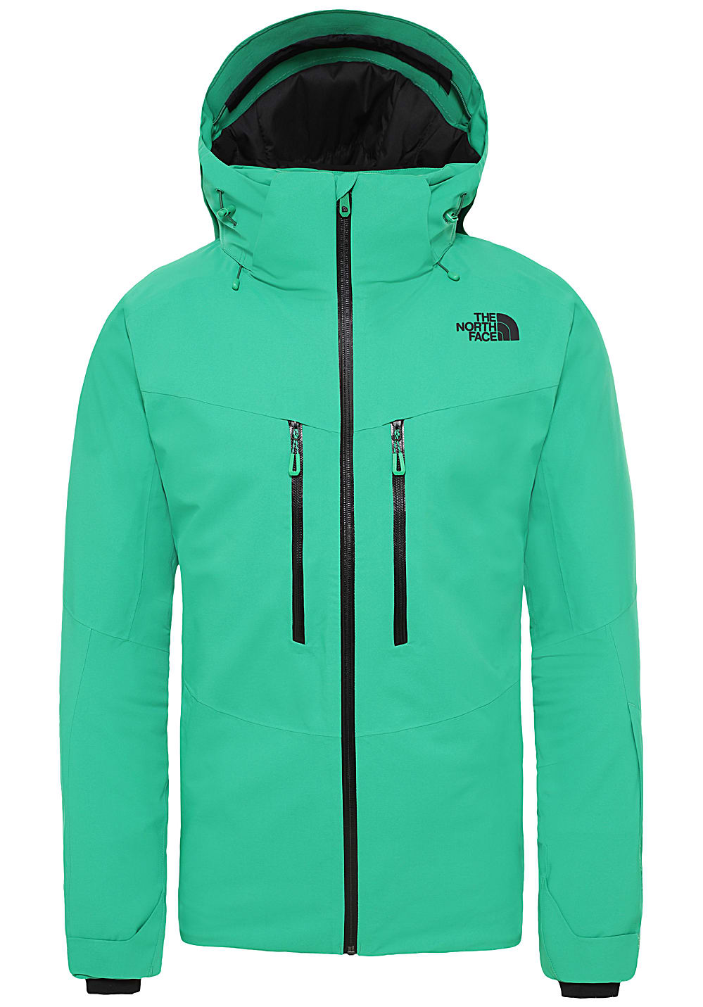THE NORTH FACE Chakal Skijacke für Herren Grün