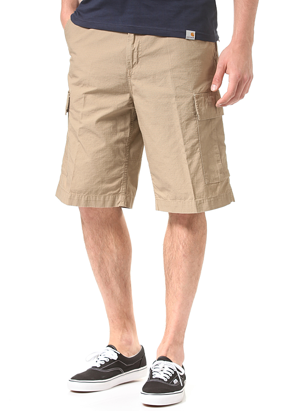 Free shipping BOTH ways on Shorts, Beige, Men, from our vast selection of styles. Fast delivery, and 24/7/ real-person service with a smile. Click or call