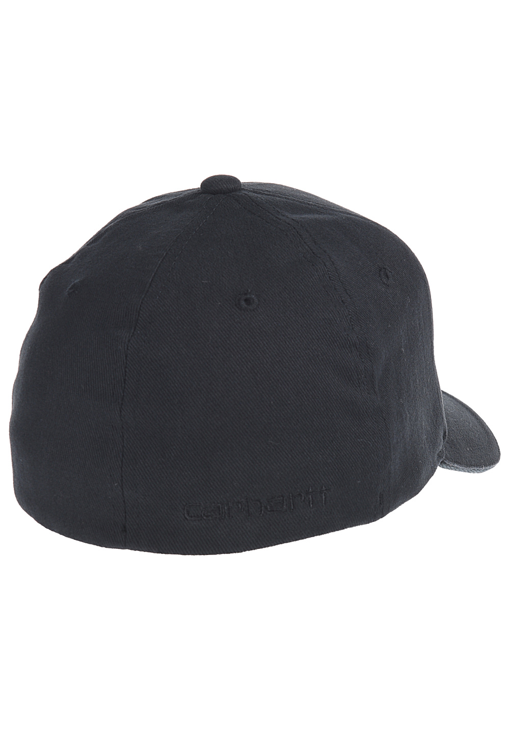 9c16f90ac326d ... carhartt WIP Match - Flexfit Cap for Men - Black. Back to Overview. 1   2  3  4. Previous. Next