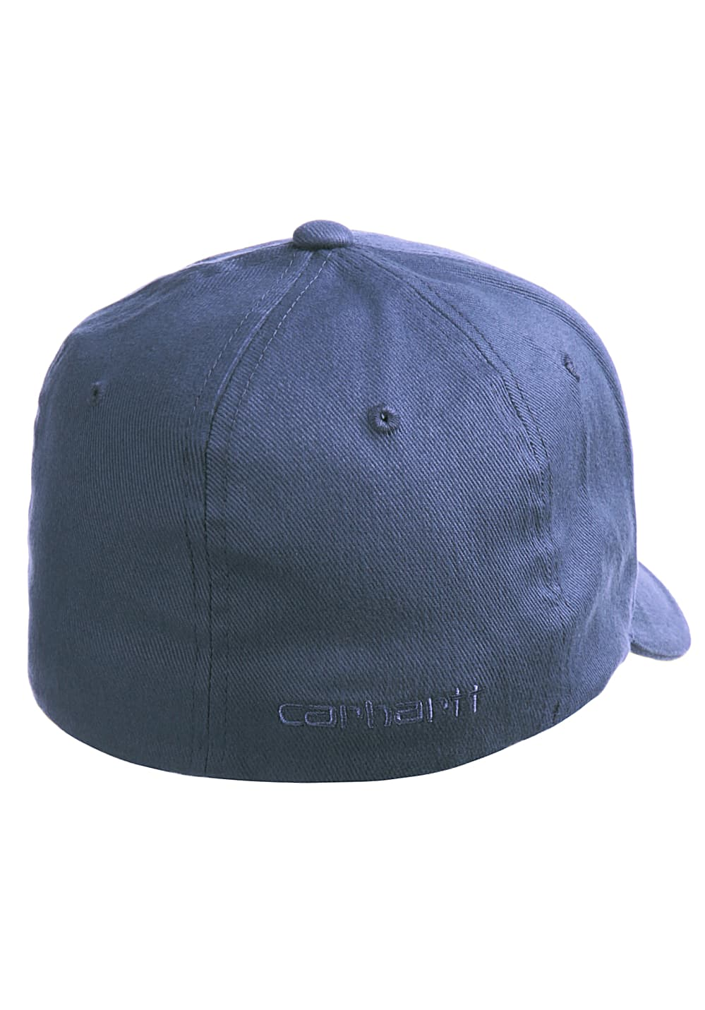 9d10d9d0d6438 Next. This product is currently out of stock. carhartt WIP. Match - Flexfit  Cap for Men. €39.95. incl.