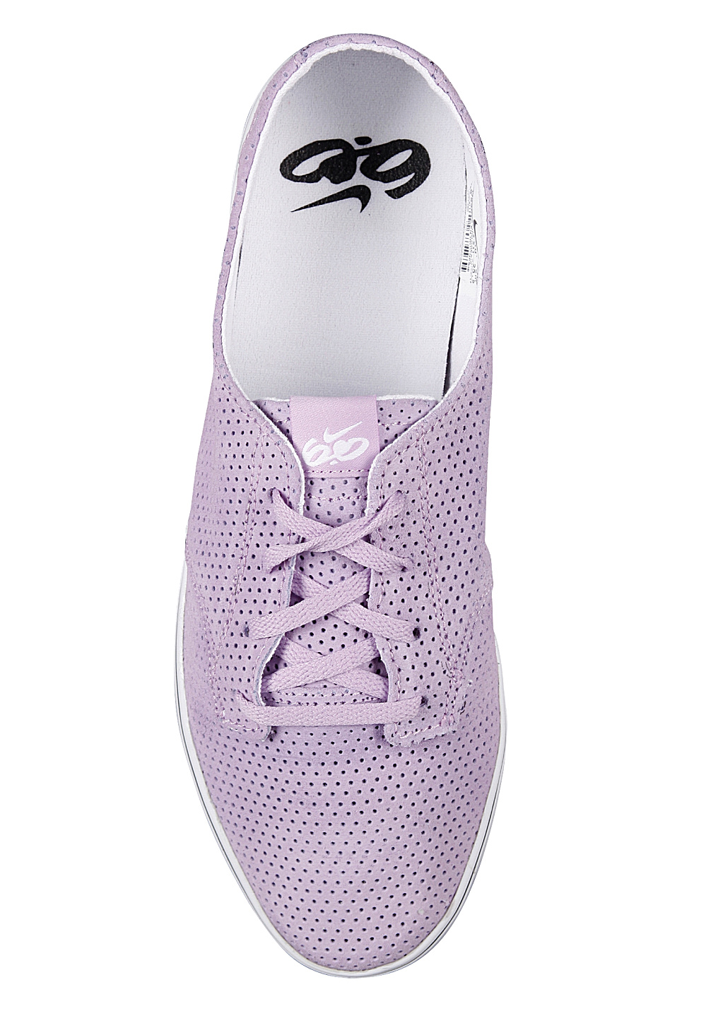 e73e3e4f58c4 Previous. Next. -65%. This product is currently out of stock. NIKE SB. Braata  Lite - Sneakers for Women