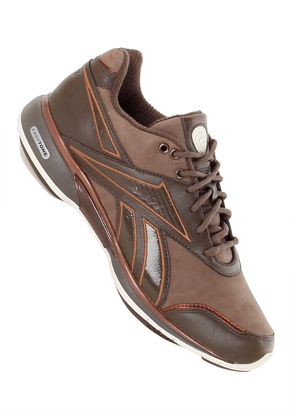 91cdc66cb5e3 Home · Reebok Easytone Reecommit - Sneakers for Women - Brown. Back to  Overview. 1  2  3. Previous
