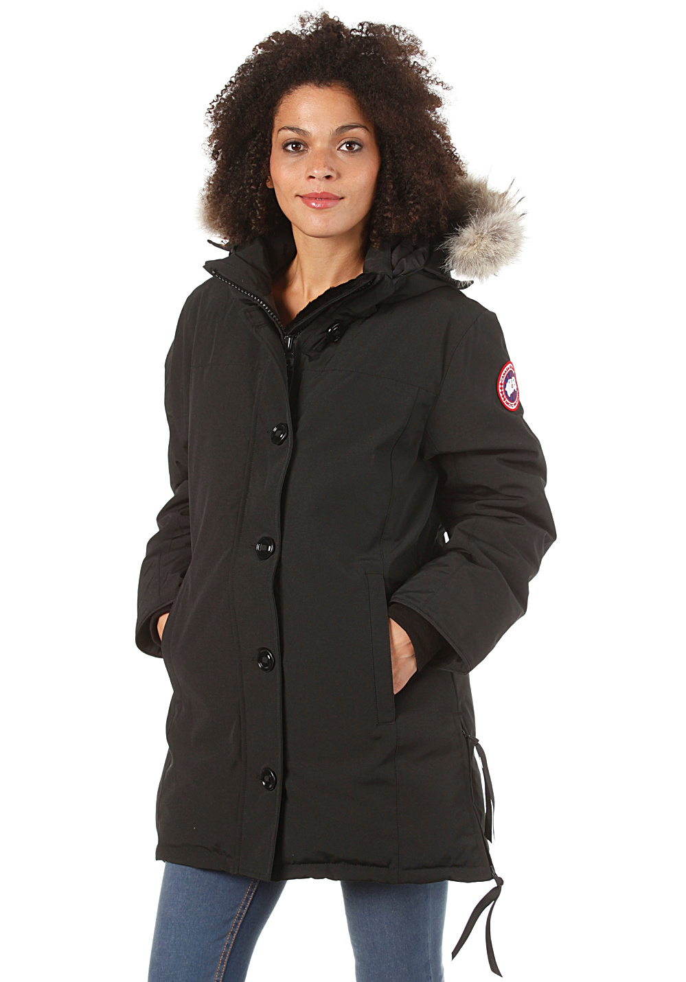 Find great deals on eBay for Womens Black Down Parka in Coats and Jackets for the Modern Lady. Shop with confidence. Find great deals on eBay for Womens Black Down Parka in Coats and Jackets for the Modern Lady. Shop with confidence. Skip to main content. eBay: Shop by .