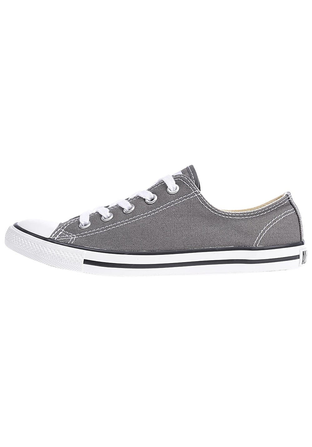 Converse Chuck Taylor All Star Dainty Ox Sneakers voor