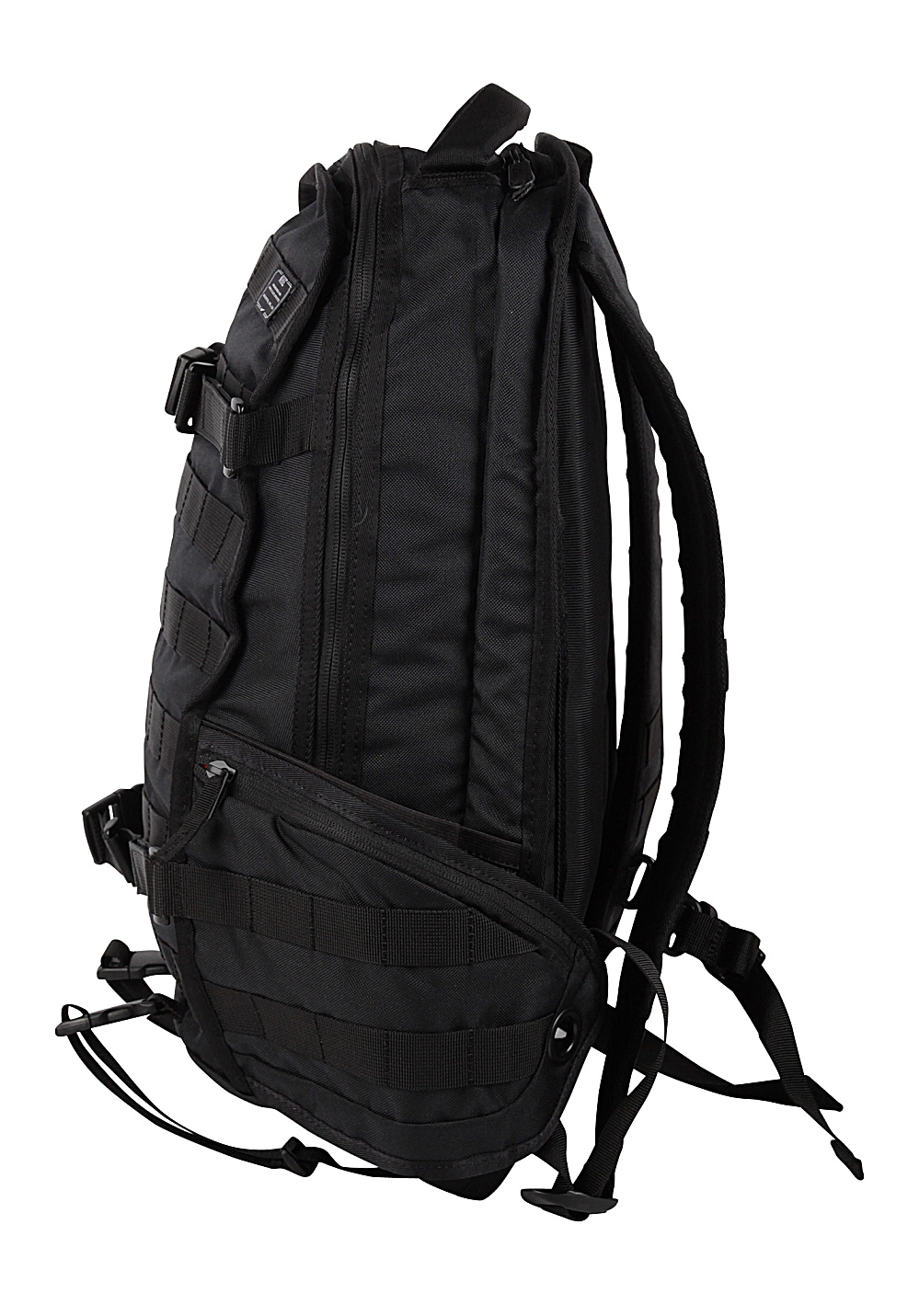33b488f9eeb Home · NIKE SB RPM Backpack - Computer Backpack for Men - Black. Back to  Overview. 1  2  3. Previous. Next