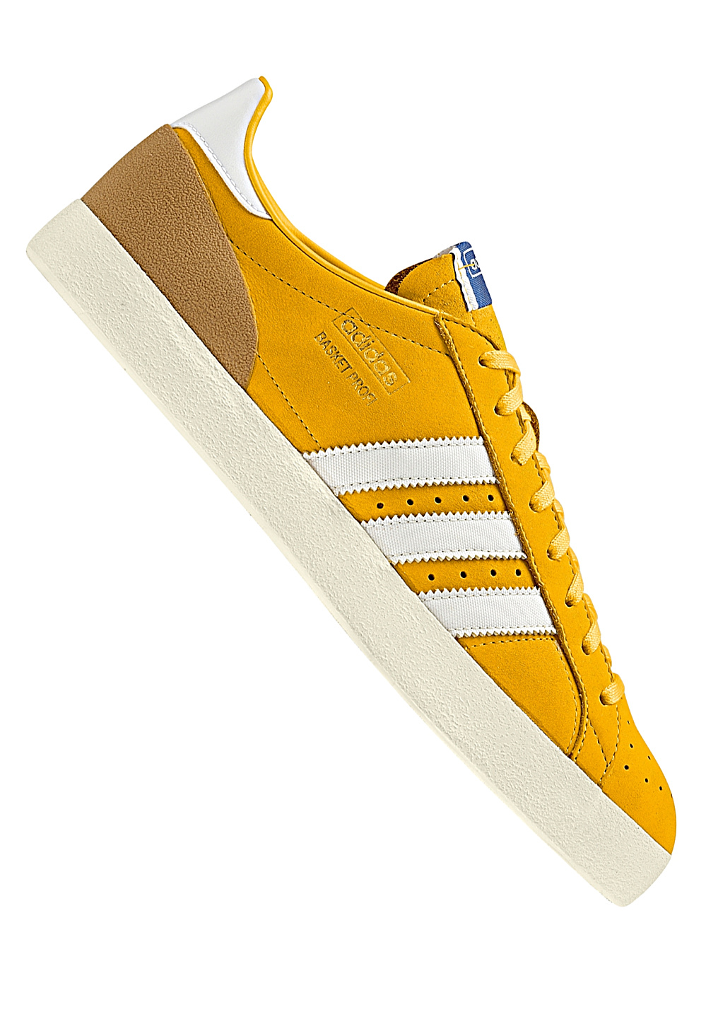 adidas basket profi yellow,Adidas UK Originals basket profi