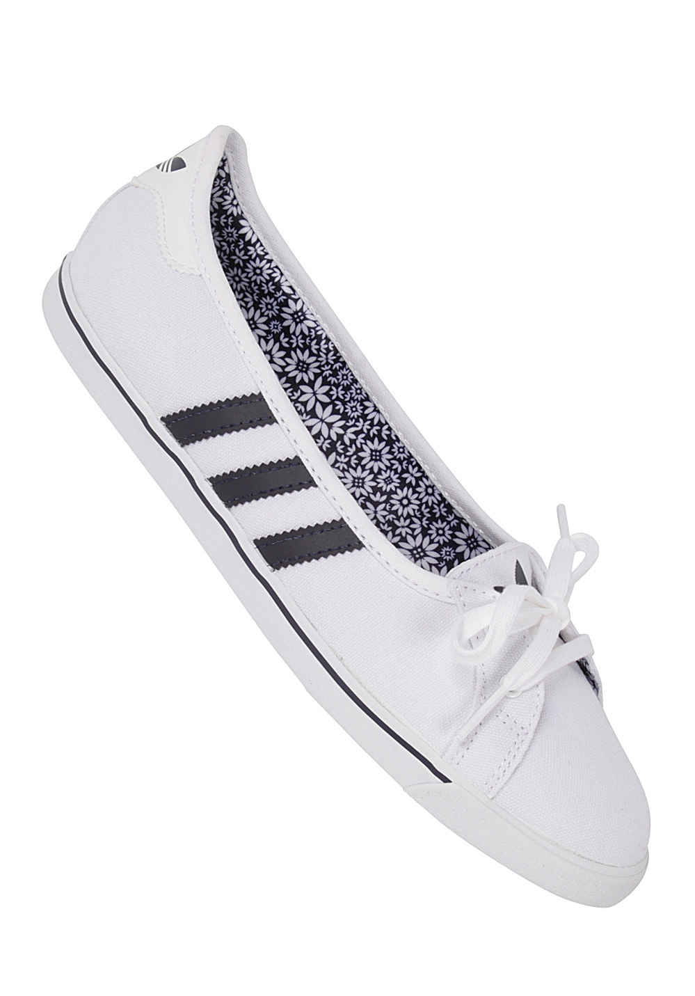 Other Brands Like Planet Shoes