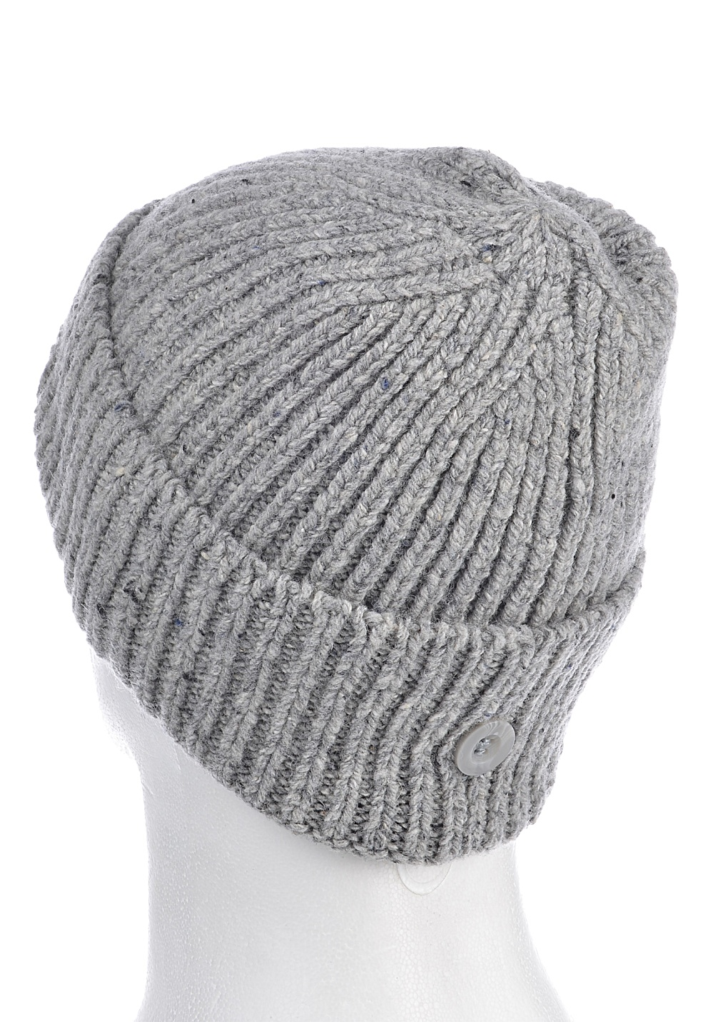 398df964db9 Previous. Next. This product is currently out of stock. carhartt WIP.  Anglistic - Beanie for Men