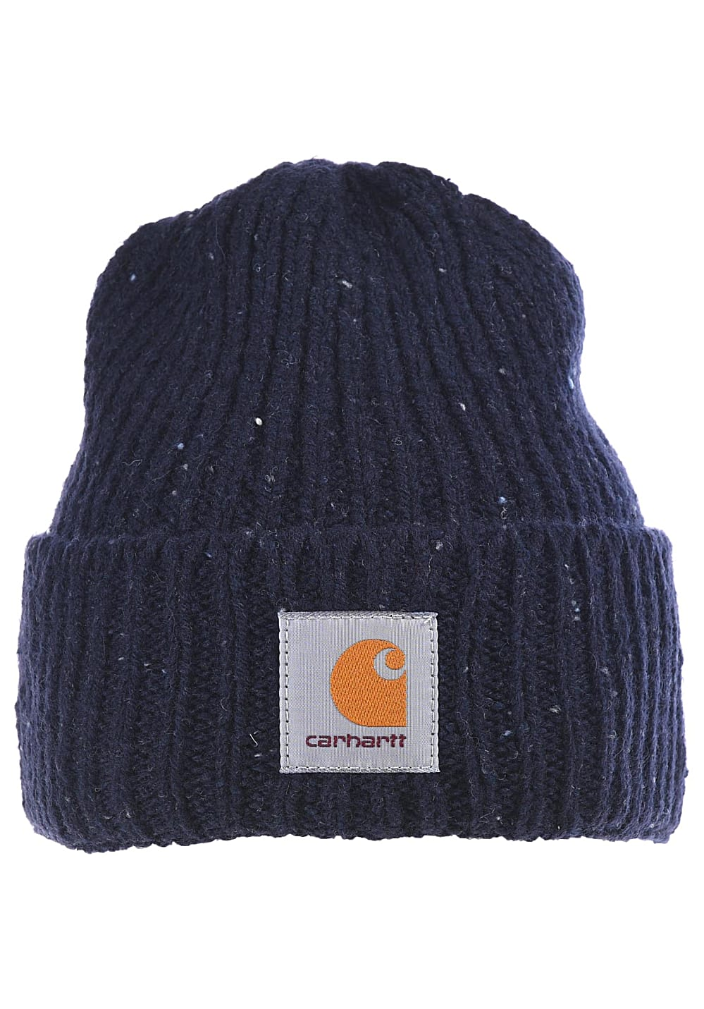 Previous. Next. This product is currently out of stock. carhartt WIP.  Anglistic - Beanie 037046869a77