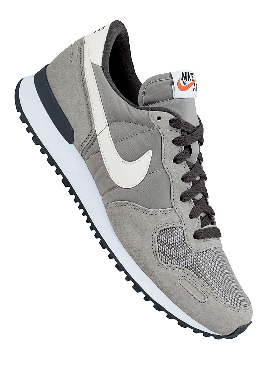 buy popular 50f1c c6c58 NIKE SPORTSWEAR Air Vortex Retro - Sneakers for Men - Grey -