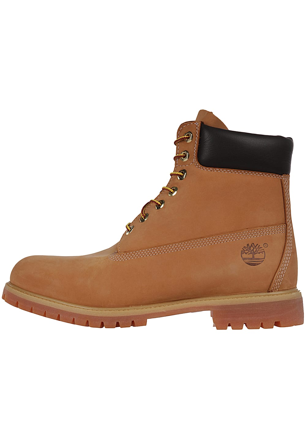 timberland 6 inch homme neige